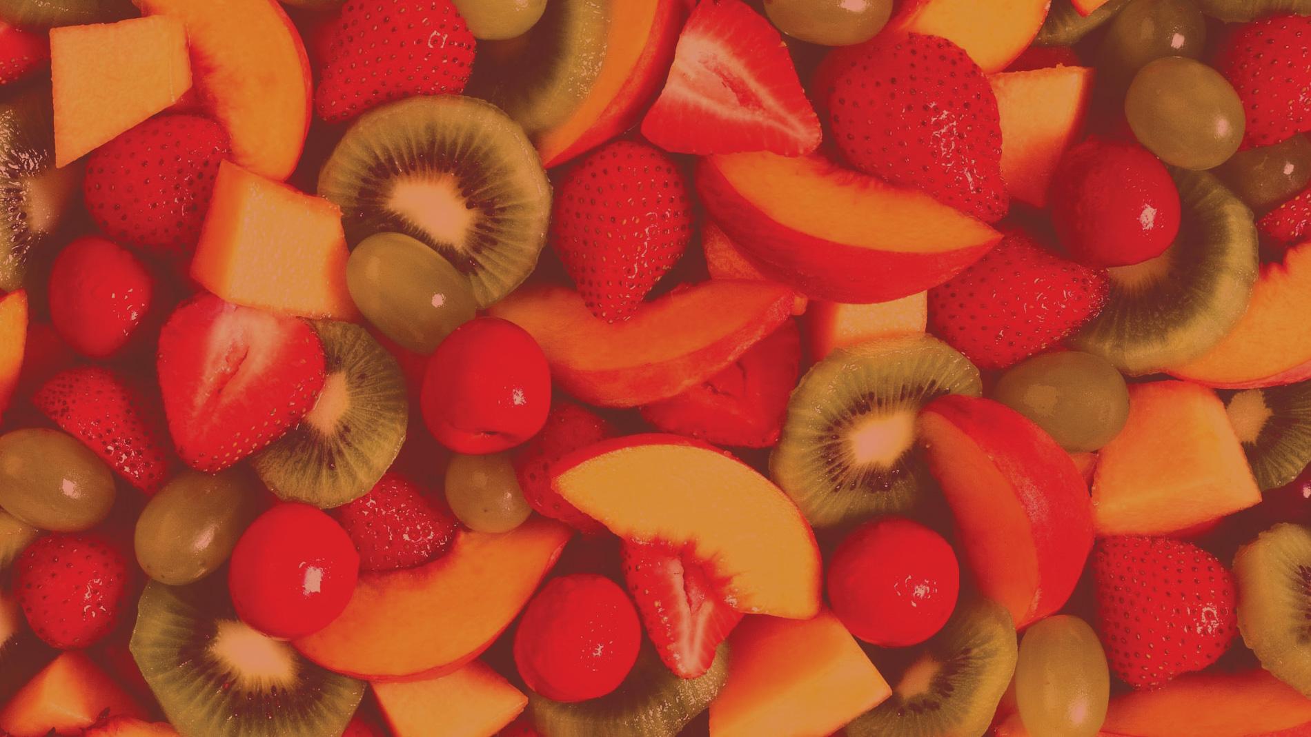Praktijk voor voedings- en dieetadvisering